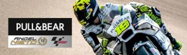 Angel Nieto Team Moto GP