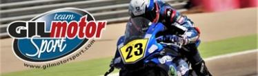 Gil Motorsport