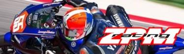 ZPM Racing