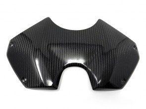 ducati_panigale_v4_cover_airbox_01